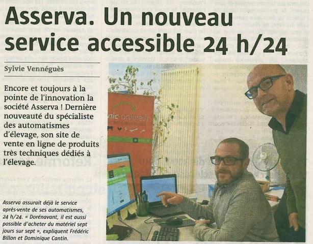 technic-online.fr