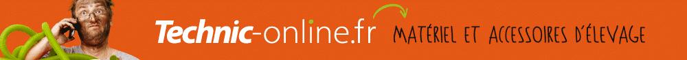 Asserva - technic-online.fr